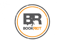 bookriotcircle