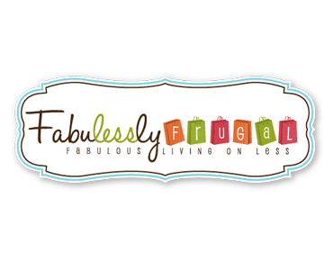blog logo, family blog logo